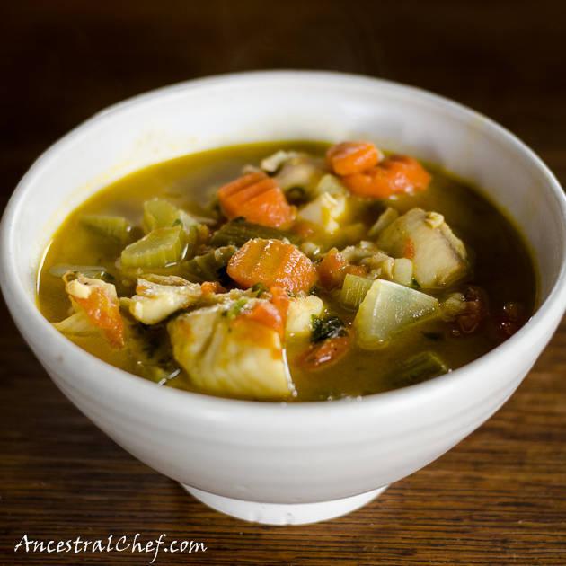 Ricette indiane chetogeniche a basso contenuto di carboidrati #keto #lowcarb #indian #recipe - https://ketosummit.com/low-carb -ketogenic-indian-recipes