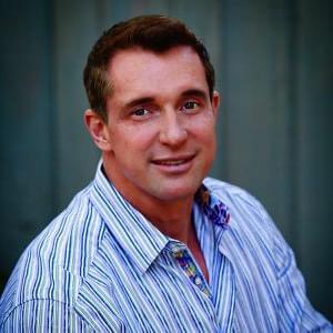 Kirk Parsley