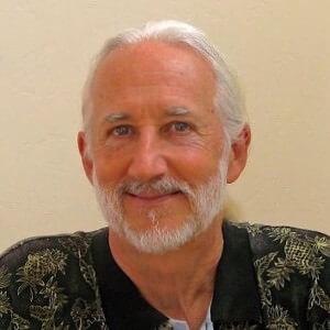Phil Maffetone