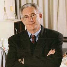 Thomas Seyfried