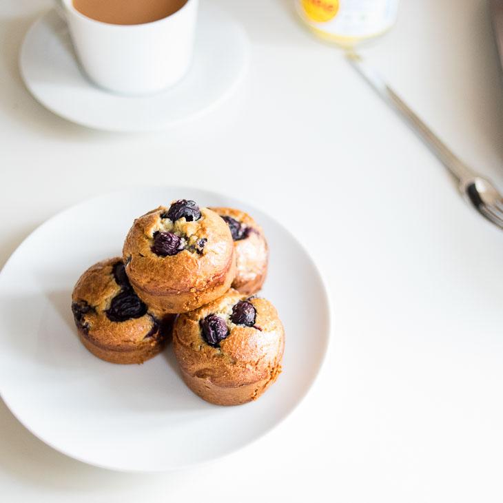 Ketogenic Breakfast Recipes