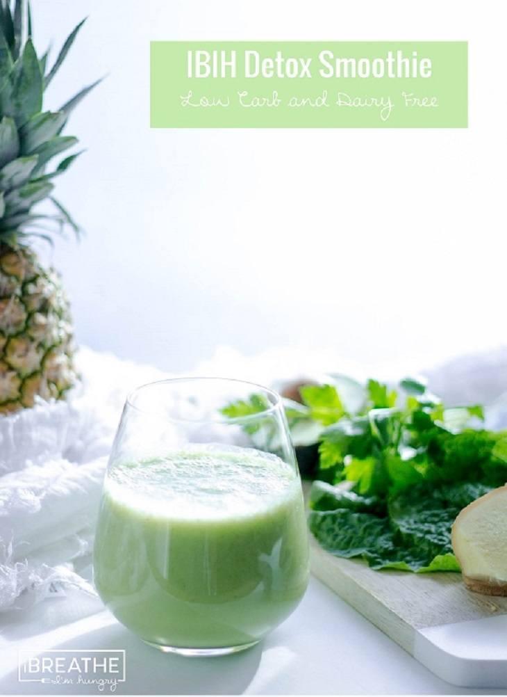 Paleo Avocado Smoothies #paleo #avocado #smoothie #recipe https://ketosummit.com/paleo-avocado-smoothie-recipes/