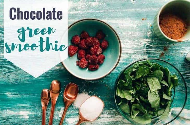 Keto smoothie Recipes #paleo #ketogenic #smoothie #recipes https://ketosummit.com/ketogenic-smoothie-recipes