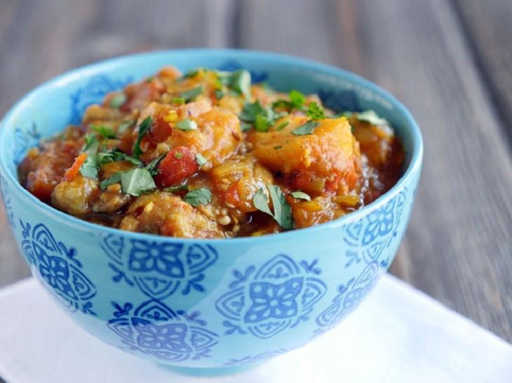 Ricette indigene chetogeniche a basso contenuto di carboidrati #keto #lowcarb #indian #recipe - https://ketosummit.com/low-carb-ketogenic-indian- ricette
