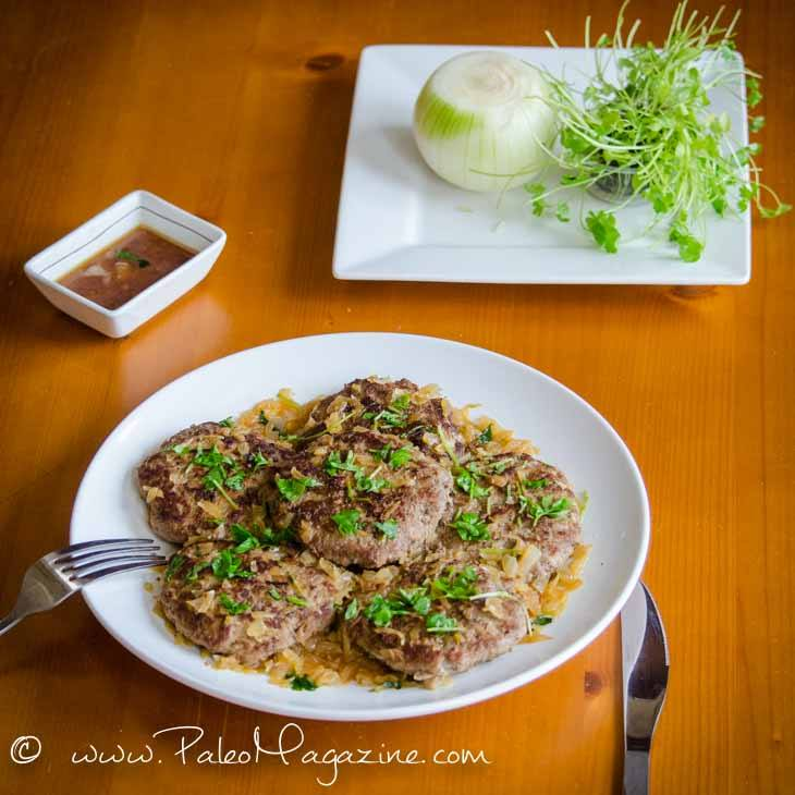 Paleo Burger Recipes https://ketosummit.com/paleo-burger-recipes