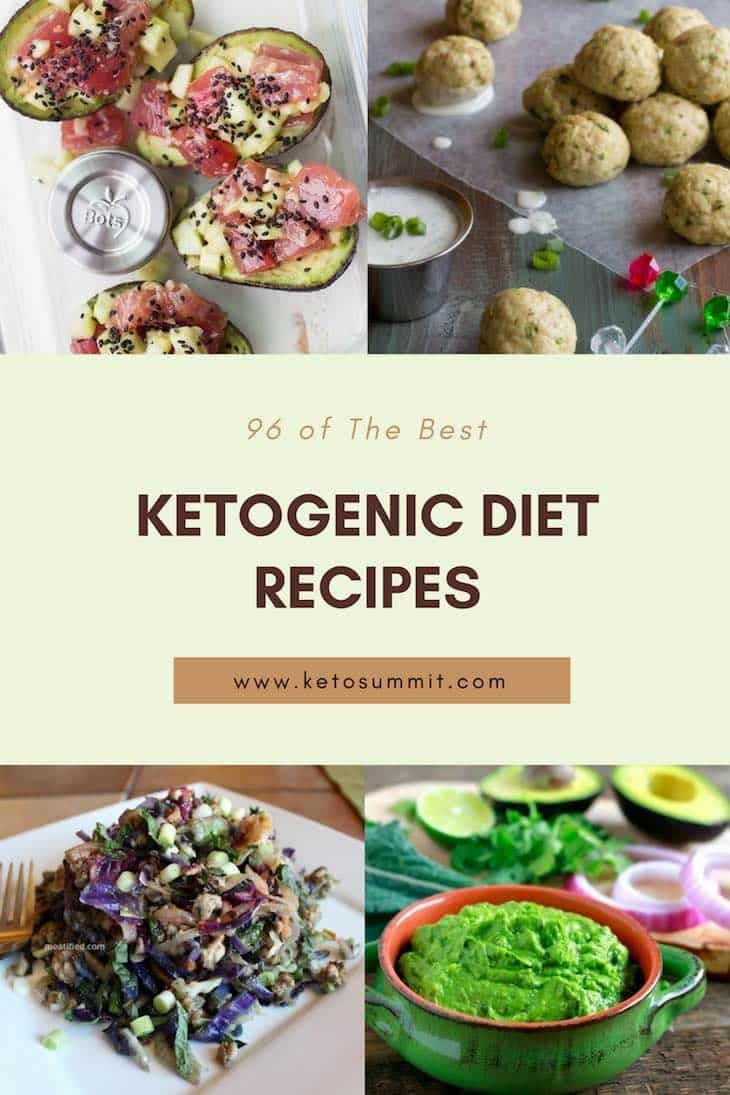 Ketogenic Diet What To Eat | All About Ketogenic Diet