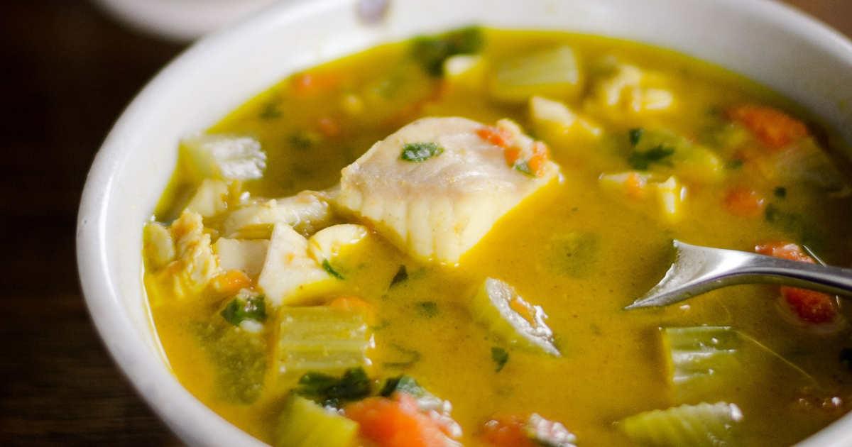"""Ricette chetogeniche a basso contenuto di carboidrati #keto #lowcarb : //ketosummit.com/low-carb-ketogenic-indian-recipes """"title ="""" Ricette indigene chetogeniche a basso contenuto di carboidrati #keto #lowcarb #indian #recipe - https://ketosummit.com/low-carb-ketogenic-indian- ricette """"/>   <p>  <!-- Quick Adsense WordPress Plugin: http://quickadsense.com/ --> <div class="""