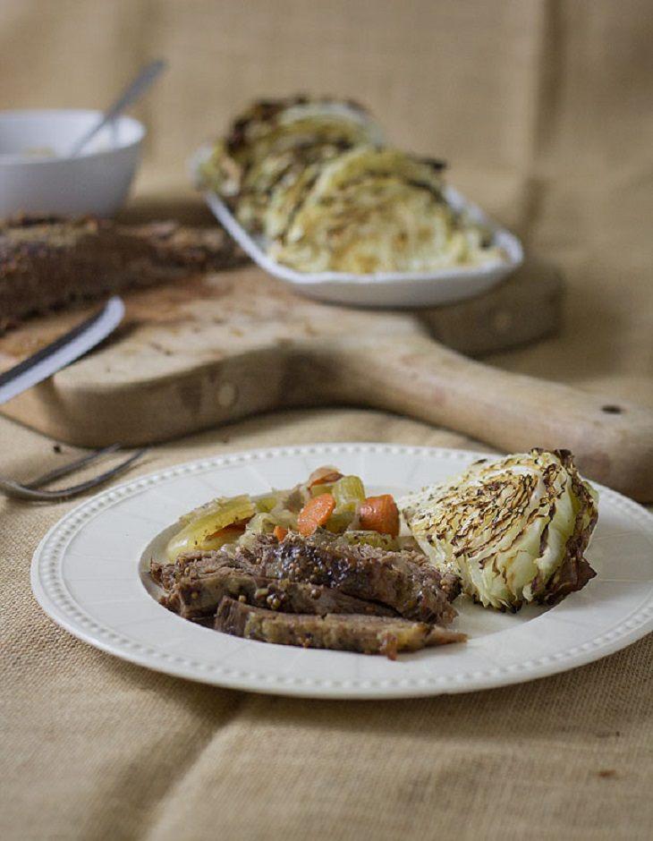 Ketogenic Beef Recipes #keto #recipes - https://ketosummit.com/ketogenic-beef-recipes
