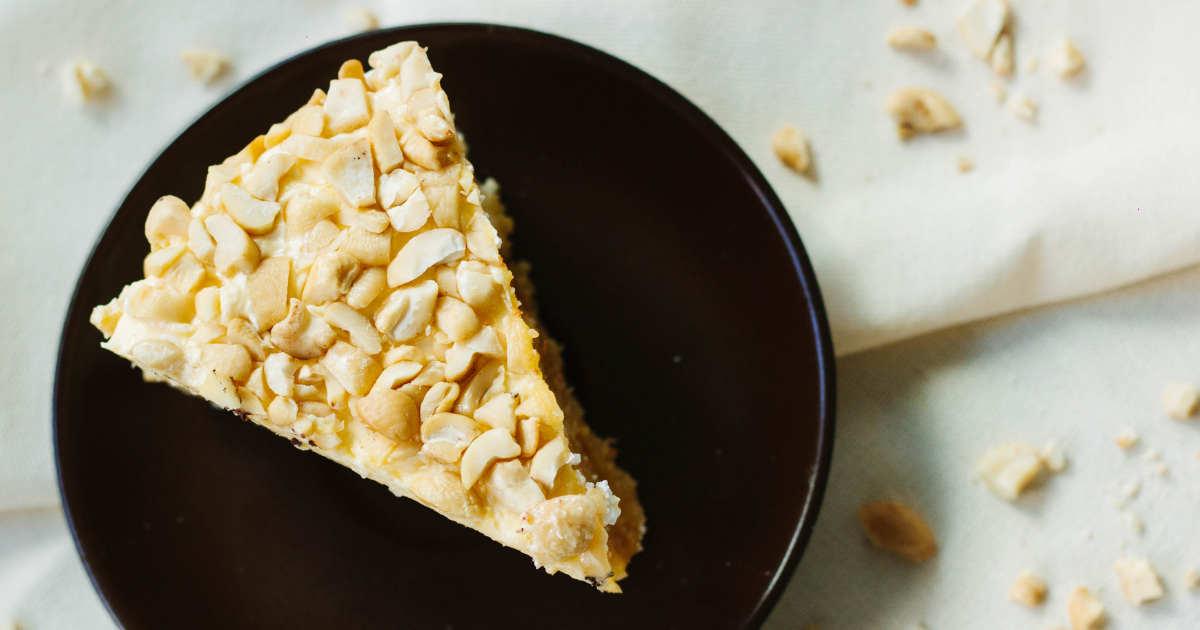 22 Captivating Keto Cake Recipes https://ketosummit.com/keto-cake-recipes/