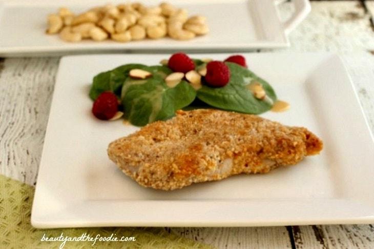 36 Simple But Succulent Keto Pork Chop Recipes