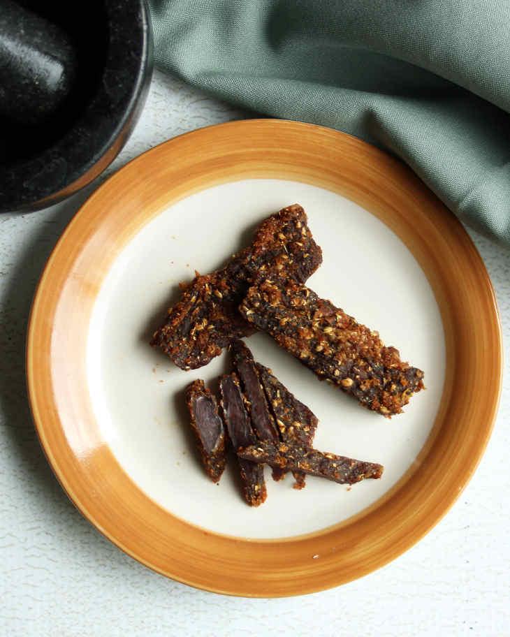 Biltong Keto Beef Jerky Recipe #keto https://ketosummit.com/biltong-keto-beef-jerkyBiltong Keto Beef Jerky #keto https://ketosummit.com/biltong-keto-beef-jerky