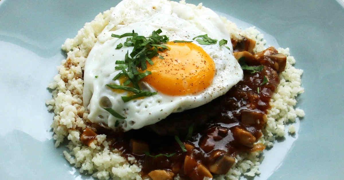 35 Must-Have Keto Hamburger Recipes https://ketosummit.com/keto-hamburger-recipes