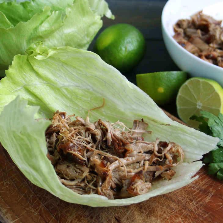 36 Perfect Keto Pork Recipes