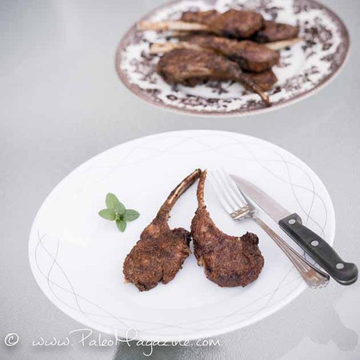 Keto St Patrick's Day Recipes