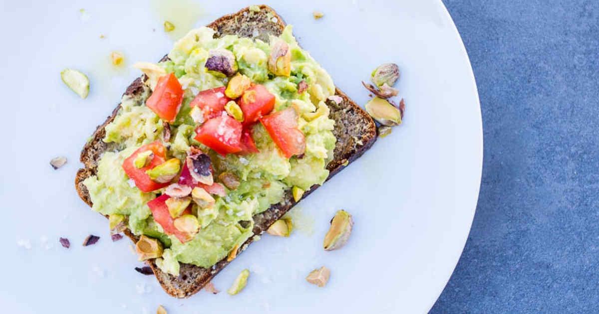 33 Awesome Keto Avocado Recipes https://ketosummit.com/keto-avocado-recipes