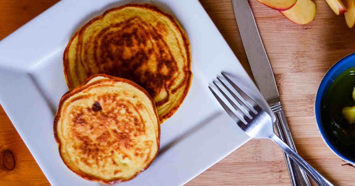 110+ Keto Breakfast Recipes https://ketosummit.com/keto-breakfast-recipes