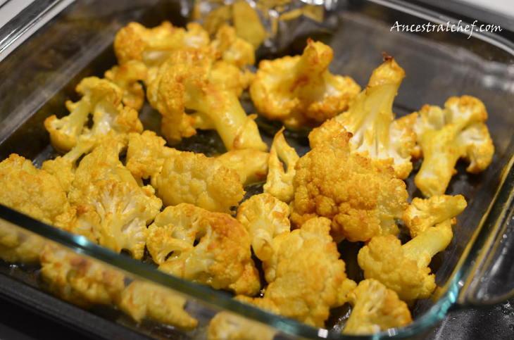 36 Crave-able Keto Cauliflower Recipes