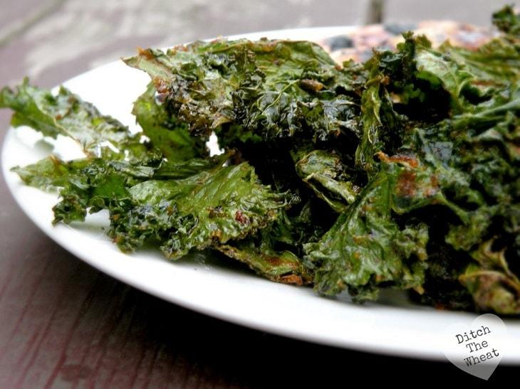 35 Keto Kale Recipes Worth Keeping ketosummit.com/keto-kale-recipes