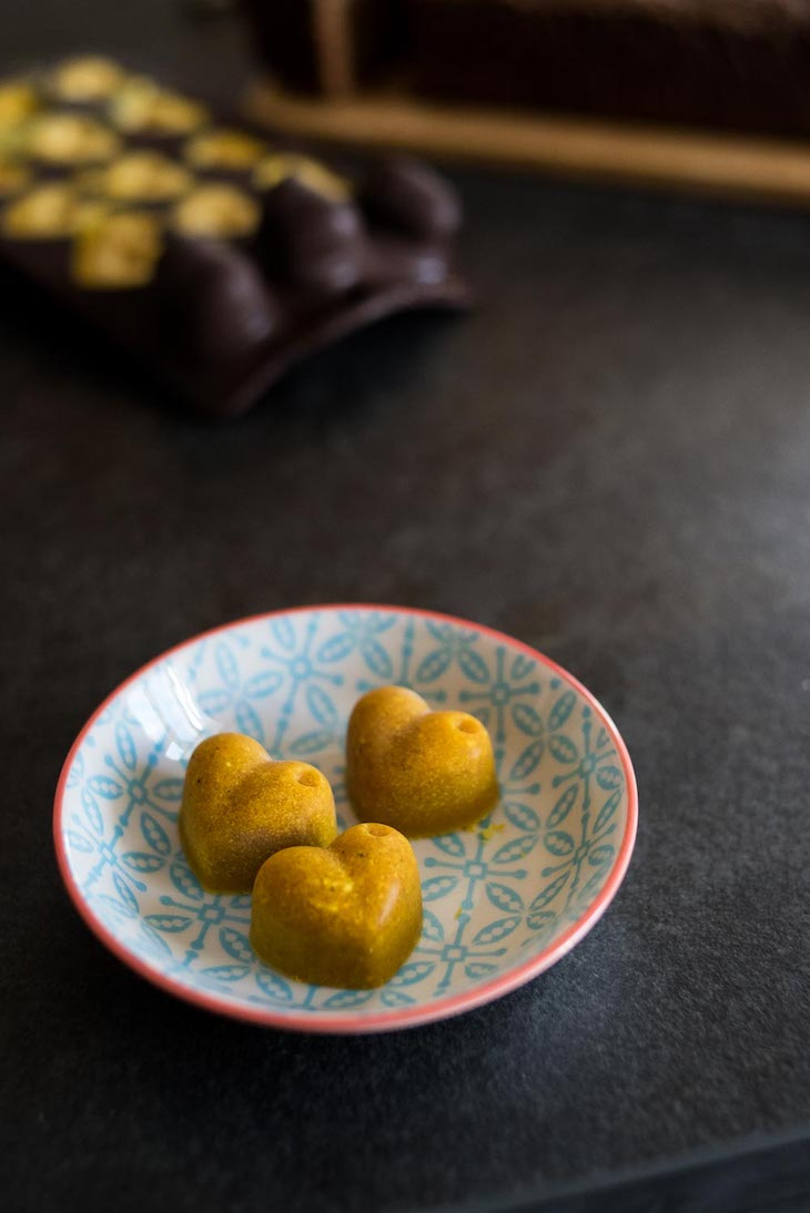 Keto golden fat bombs recipe #keto #recipe https://ketosummit.com/keto-golden-fat-bombs-recipe