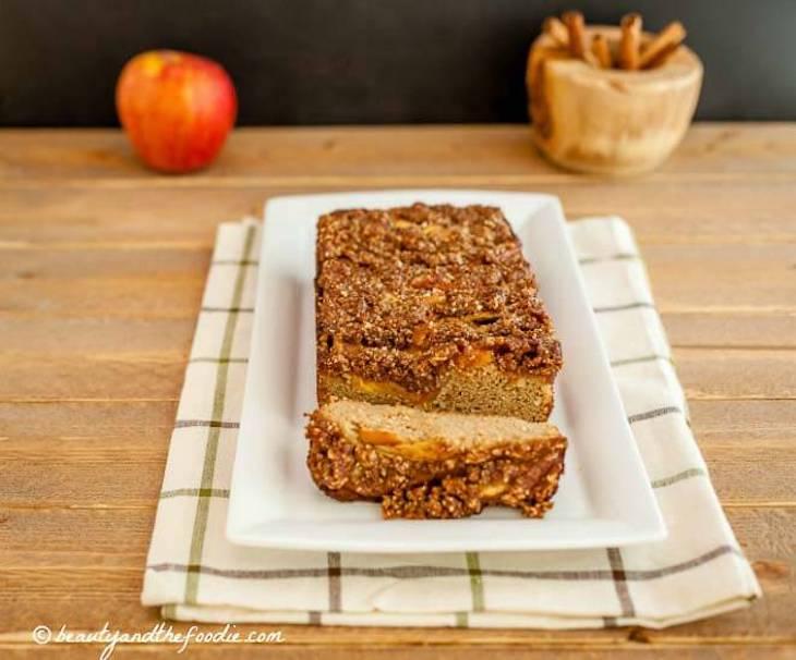 26 Delightful Keto Desserts with Almond Flour