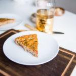 Keto Spicy Mexican Meat Pie Recipe #keto https://ketosummit.com/keto-spicy-mexican-meat-pie-recipe