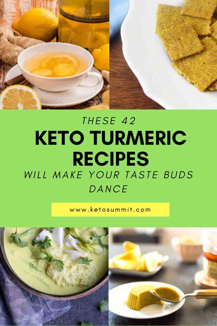 These 42 Keto Turmeric Recipes Will Make Your Taste Buds Dance https://ketosummit.com/ketogenic-turmeric-recipes