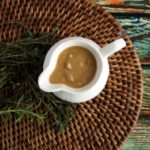 Keto Gravy Recipe #keto https://ketosummit.com/keto-gravy- recipe