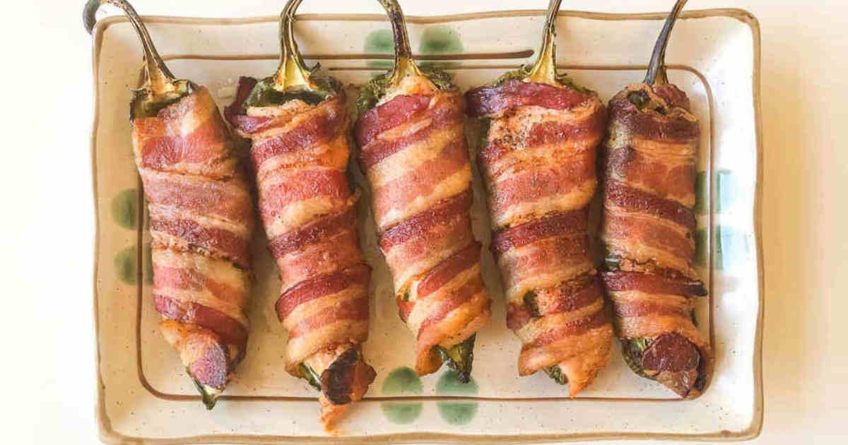 34 Fantastic Keto Bacon Recipes https://ketosummit.com/keto-bacon-recipes