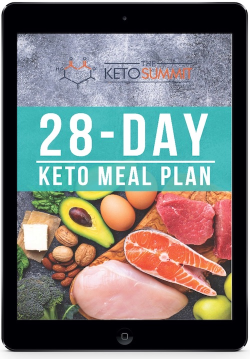 40+ Keto Fat Bomb Recipes (And How To Make Them In 3 Easy Steps)