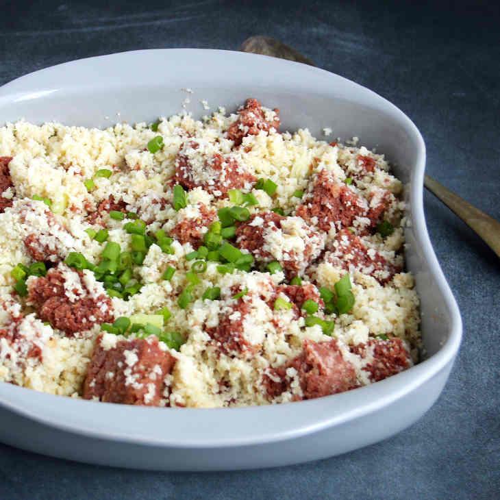 Keto Corned Beef and Hash Recipe #keto https://ketosummit.com/keto-corned-beef-hash-recipe