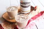 Keto German Chocolate Cake Smoothie Recipe #keto https://ketosummit.com/keto-german-chococlate-cake-smoothie-recipe