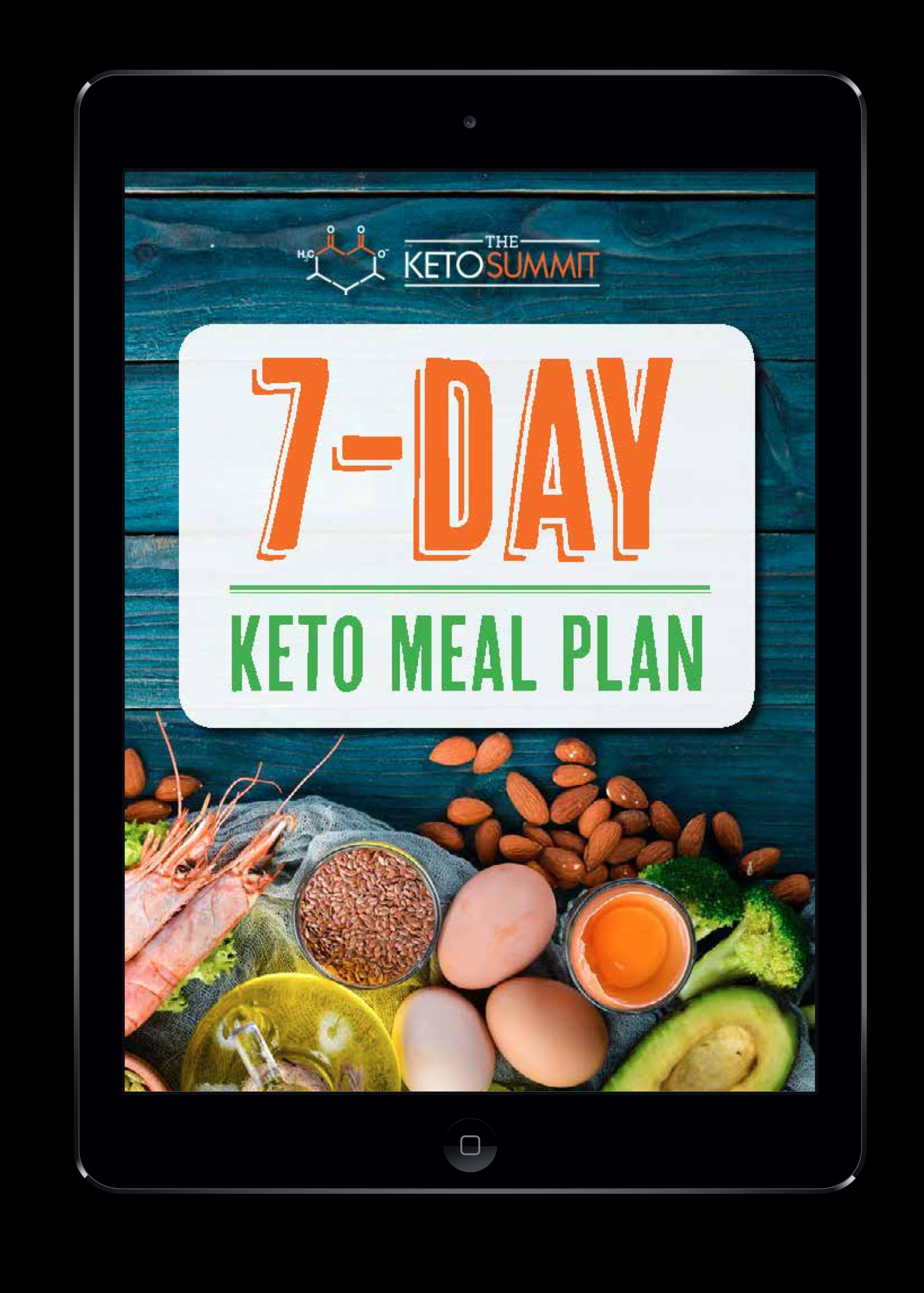 graphic relating to Keto Cheat Sheet Printable identified as Keto Eating plan Meals Checklist: 221 Keto Diet plan Food items (+ Printable \