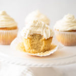 https://ketosummit.com/keto-vanilla-bean-cupcake-recipe