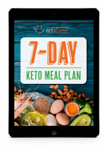 110 Most Popular Keto Recipes That Will Knock Your Socks Off