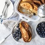 Keto-Overnight-Pancake-Casserole - square